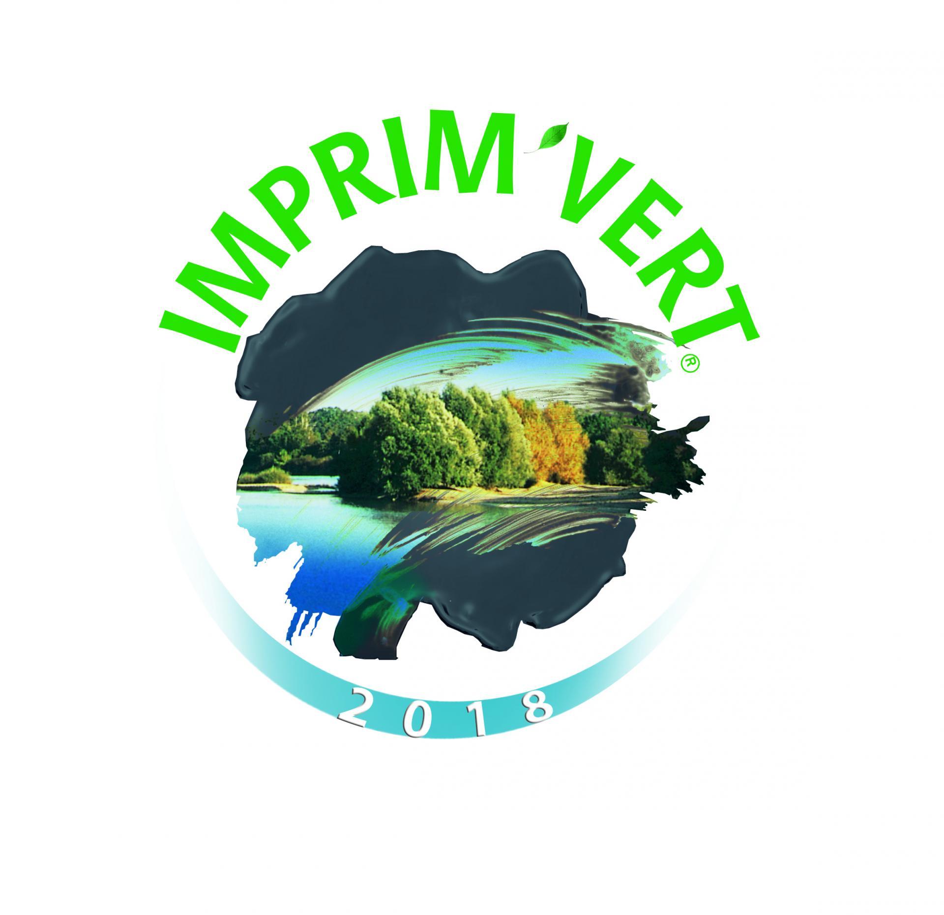 Logo cmjn 2018