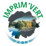 all numéric participe activement à la réduction des impacts environnementaux liés aux activités de l'imprimerie